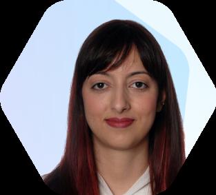 Hara Ledaki
