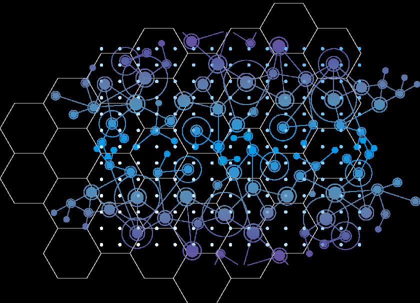 knowledge-graph