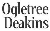 Oqletree Deakins