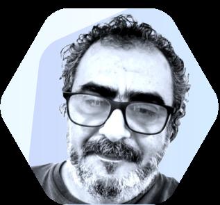 Walid Saba