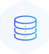 Database of data resources and experts