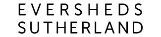 eversheds-logo