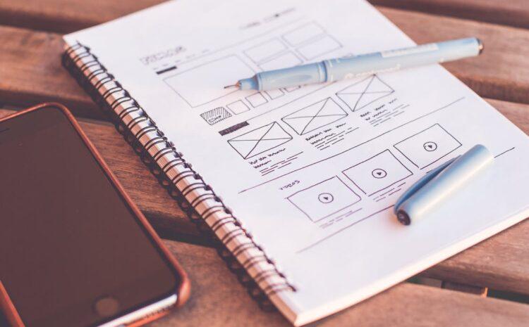 Senior UI/UX Designer