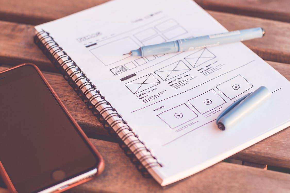 senior-ui-designer