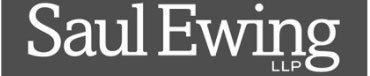 saul-ewing