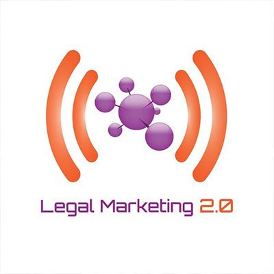 Legal Marketing 2.0 Podcast: Pandemic-Era Law Firm Marketing: Why Now Is the Perfect Time for Innovation